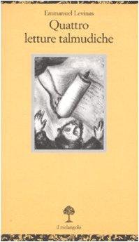 Quattro letture talmudiche
