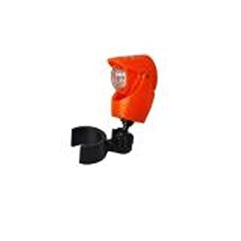 Shield-mini led emergency lights button family reading night light umbrella lights , white (no