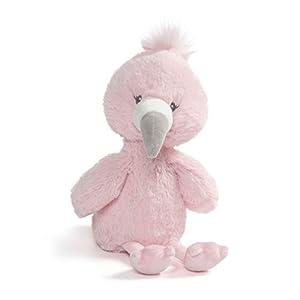 Gund Baby 6052937 - Peluche de Juguete para bebé, Multicolor