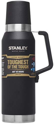 Stanley Master Serie 1,3 Liter