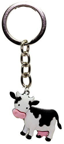 bluebubble-cows-go-moo-dora-cow-keyring-with-free-gift-box