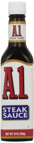 a-1-steak-sauce-10-oz-by-groceryland