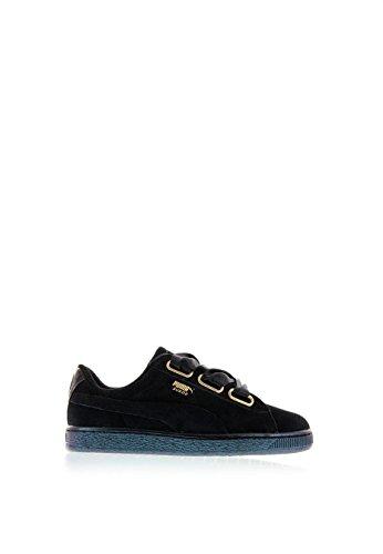 puma-suede-heart-satin-w-calzado-black