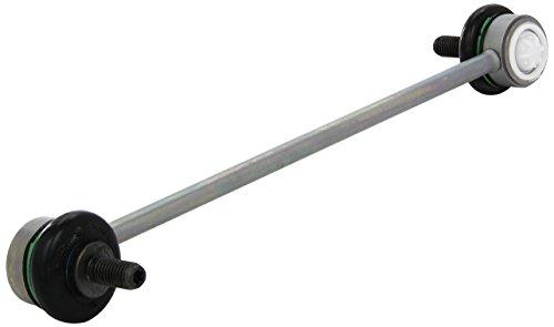Stange/Strebe, Stabilisator ()