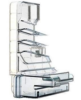 Prestige Cartridge Resttonerbehälter kompatibel zu CLT-W409 für Samsung CLP-310, CLP-315, CLP-320, CLP-325, CLX-3170, CLX-3175, CLX-3180, CLX-3185, Dell 1230, 1235 - 1235 Laser-drucker