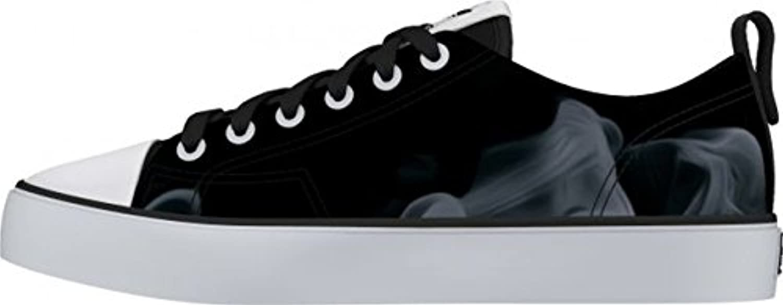 adidas   Shoes   HONEY 2.0 LOW W   Schwarz   40