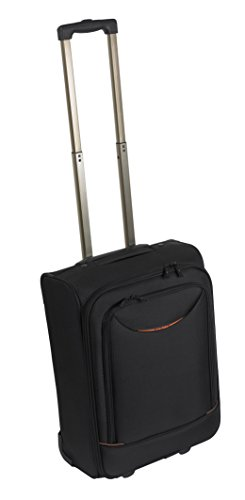 Urban Factory City Travel Trolley 15,4 inches Sacoche pour ordinateur portable 15.4\\