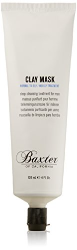 baxter-of-california-masque-purifiant-120-ml