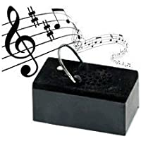 Preisvergleich für All I Have To Do Is Dream Everly Brothers Digital Player For Music Box by Cottage Garden