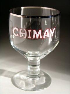 verres-a-biere-chimay-set-de-2