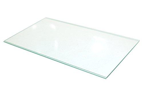 beko-lamona-belling-beko-lamona-lamona-freizeit-stoves-kaltetechnik-top-middlefridge-glas-regal-echt