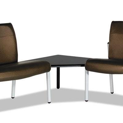la-z-boy-contract-gratzi-reception-series-corner-ganging-table-30w-x-30d-x-16-1-2h-black