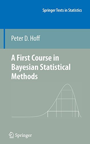a-first-course-in-bayesian-statistical-methods-springer-texts-in-statistics