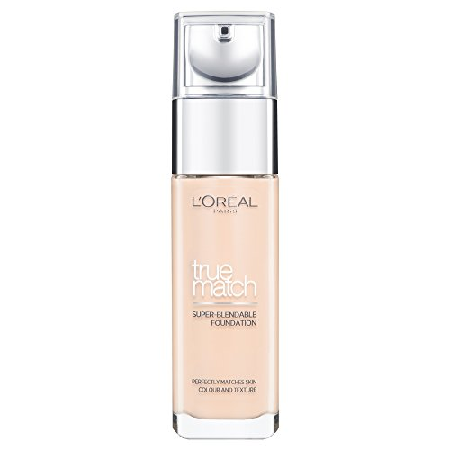 loreal-paris-true-match-foundation-1n-ivory-30ml