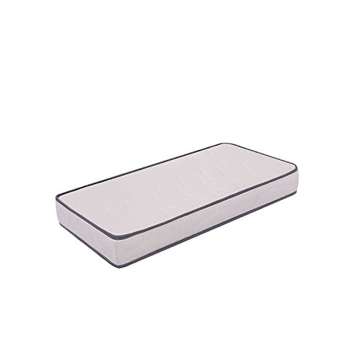 Materasso-per-culla-lettino-waterfoam-alto-14-cm-in-poliuretano-bambino-ortopedico-antiacaro-traspirante