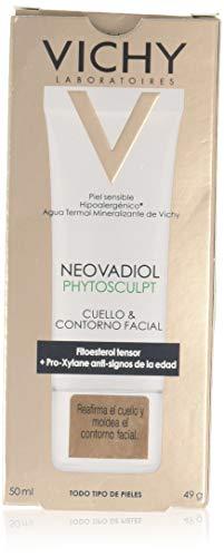 Vichy Neovadiol Phytosculpt Creme, 50 ml