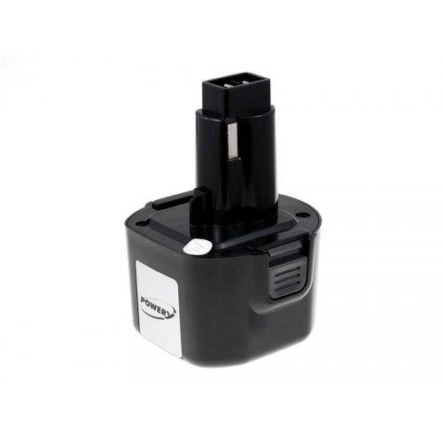 batterie-pour-dewalt-modele-ref-de9062-96v-nicd-batterie-outil-electroportatif-