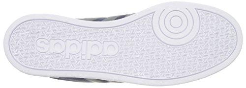 Adidas Base Linha Neo Azul Sapatos rwgTqr7B