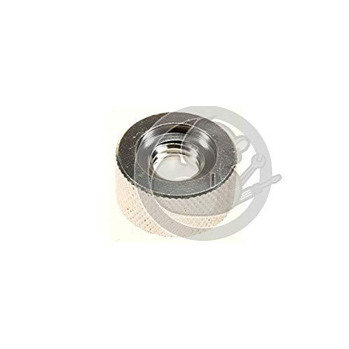 MOULINEX MOULINEX - ECROU - SS-993401