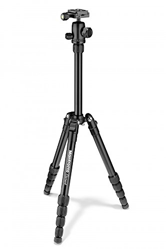 Manfrotto Element Traveller piccolo