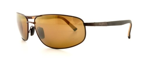 maui-jim-272-north-point-h272-01m