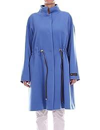 39ecb35a31 Amazon.it: Les Copains: Abbigliamento