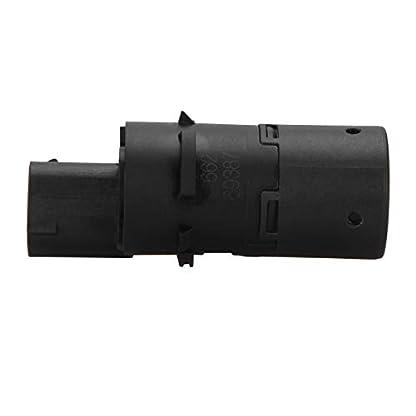 Madlife-Garage-66206989069-PDC-Parksensor-Hinten-Einparkhilfe-Sensor-5er-E39-E60-E61-6er-E63-7er-E38-E65-E66-E67-X3-E83-X5-E53-Z4-E85-E86-Mini-R50-R53-Mini-Cabriolet-R52