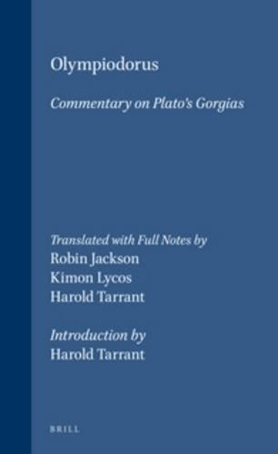 olympiodorus-commentary-on-platos-gorgias