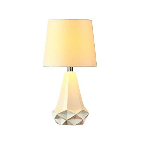 AAPDZ Lámpara de Mesa Lámpara de Escritorio