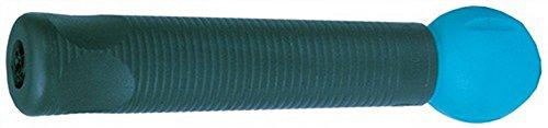 Preisvergleich Produktbild Nadelfeilenhalter Ku. L.80mm ergon. Griff PFERD