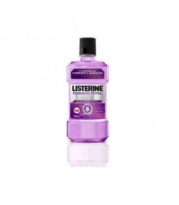 listerine-total-care-500-ml