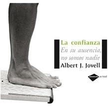 Confianza,La (Actual)
