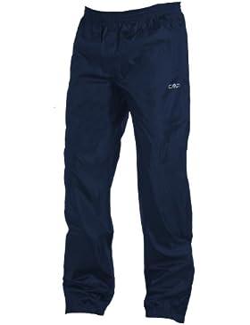 [Sponsorizzato]CMP , Pantaloni