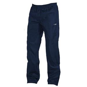 31KwGk4qpjL. SS300 CMP 3000 3X96337, Pantaloni Impermeabili Uomo