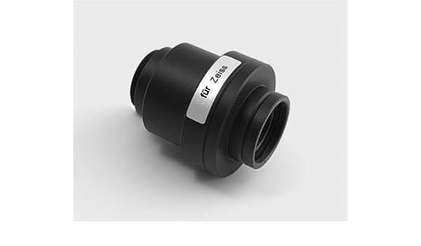 Mikroskop kamera adapter für zeiss mikroskope kameraadapter