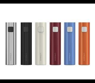 Batterie eGo One Mega V2 (2300 mAh) - Joyetech - Bleu