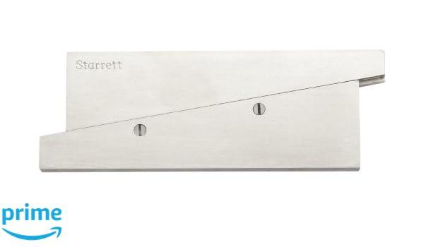 POM Rundstab natur /Ø 12mm L: 700mm - Kunststoffstab auf Zuschnitt 70cm