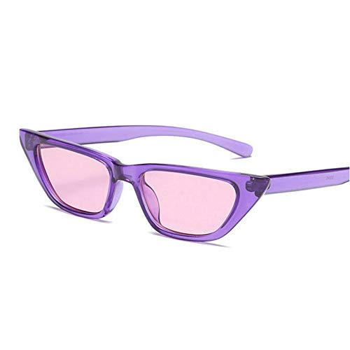 GBST Transition Sunglasses Photochromic Progressive Reading Glasses Men Multifocal Points for Reader,Purple