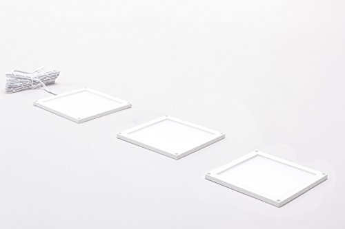 led unterbauleuchten unterbaulampen k chenleuchte k chenlampen k chenleuchten unterbauleuchte. Black Bedroom Furniture Sets. Home Design Ideas