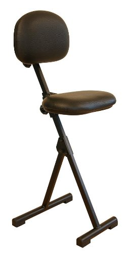 Mey Chair Stehhilfe AF-SR-KL Kunstleder