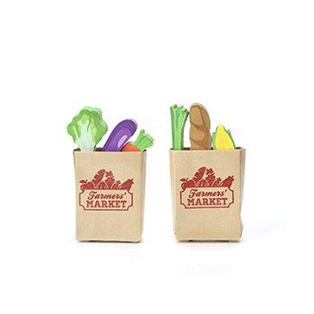 fresh-market-erasers-baguette
