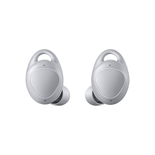 Zoom IMG-1 samsung ecouteur bluetooth 4 2