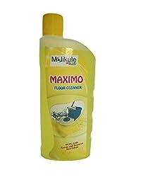 Molikule Green Care Maximo Floor Cleaner - 500 ml