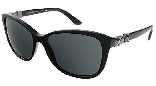 Versace-VE4293B-Sunglasses-Black-Black-GB187-One-Size