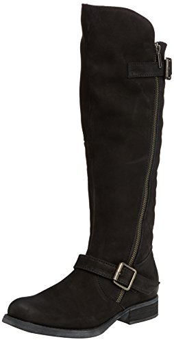 steve-madden-nother-womens-biker-boots-black-black-leather-3-uk-36-eu
