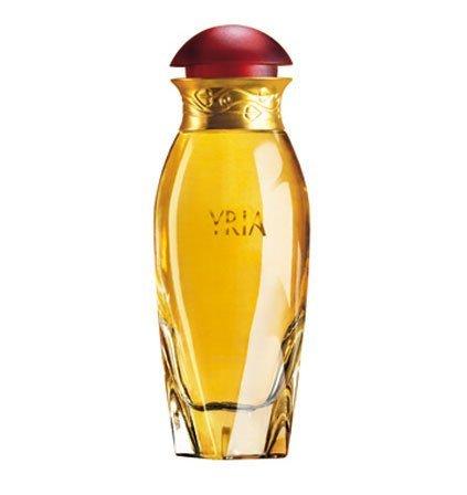 yves-rocher-yria-leau-de-parfum-30-ml-by-yves