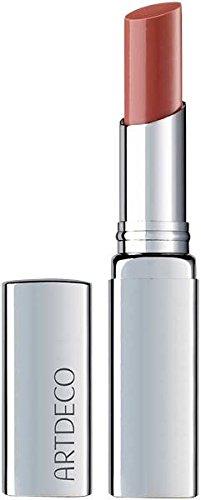 Artdeco > Lippenstift Color Booster Lip Balm 8 Nude 3 g