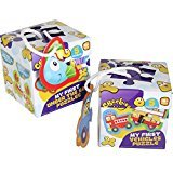 CBeebies My First Puzzle Vehicles o Under Sea