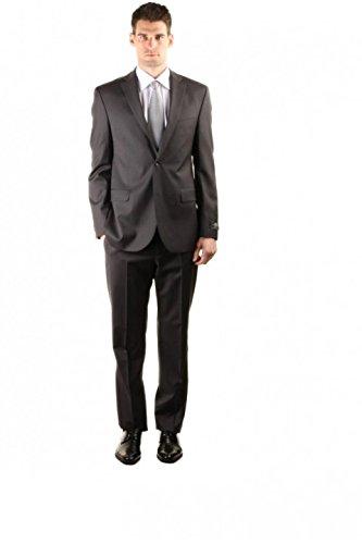 costume-brand-lanificio-flli-cerruti-dal-1881-straight-cut-gl-appeara-anthracite-grey-46