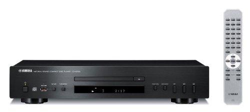 yamaha-cd-s300-lecteur-cd-mp3-wma-usb-noir